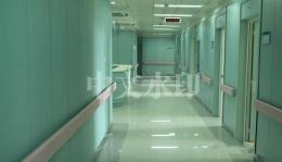 新疆医疗挂板