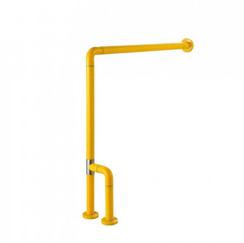 多功能坐便器扶手型号:ZHT-003