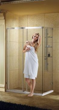 玻璃淋浴房品牌