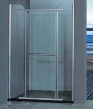 玻璃淋浴房批发