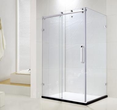 玻璃淋浴房厂家